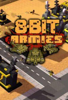 free-8-bit-armies.jpg