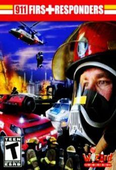 free-911-first-responders.jpg