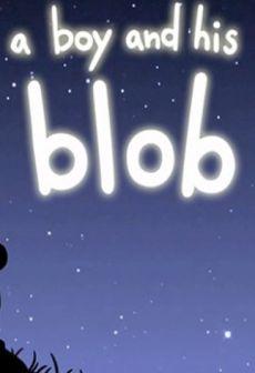 free-a-boy-and-his-blob.jpg