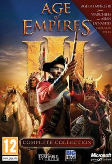 free-age-of-empires-iii-complete-collection.jpg