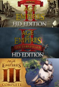 free-age-of-empires-legacy-bundle-including-the-forgotten.jpg