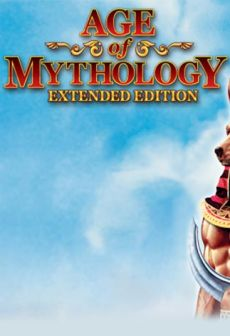 free-age-of-mythology-extended-edition.jpg