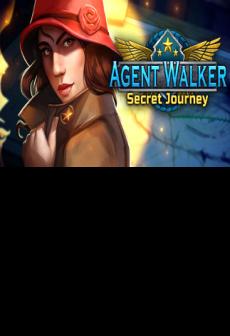 free-agent-walker-secret-journey.jpg