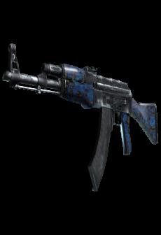 free-ak-47-blue-laminate-minimal-wear.jpg