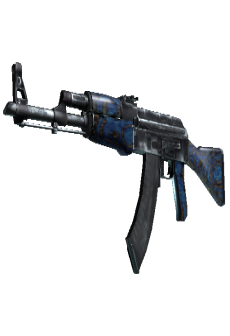 free-ak-47-blue-laminate.jpg
