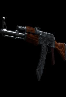 free-ak-47-cartel.jpg