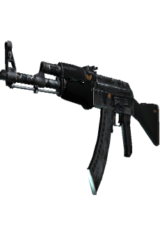 free-ak-47-elite-build-battle-scarred.jpg