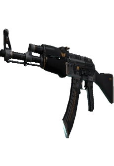 free-ak-47-elite-build.jpg