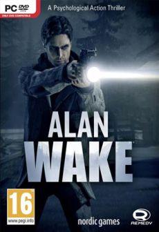 free-alan-wake.jpg