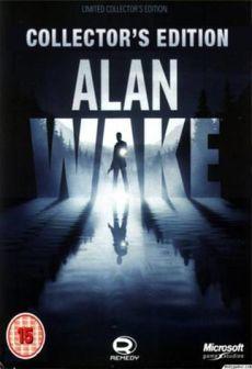 free-alan-wake-collector-s-edition.jpg