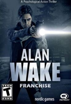 free-alan-wake-franchise.jpg