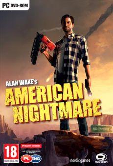 free-alan-wake-s-american-nightmare.jpg