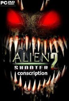 free-alien-shooter-2-conscription.jpg