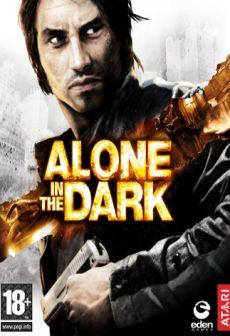 free-alone-in-the-dark.jpg