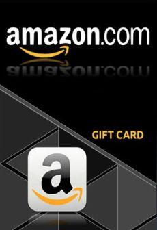 free-amazon-15-gift-card.jpg