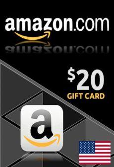 free-amazon-20-gift-card.jpg