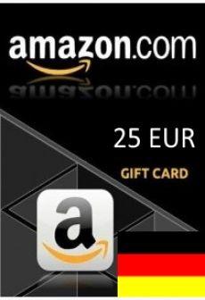 free-amazon-25-gift-card.jpg