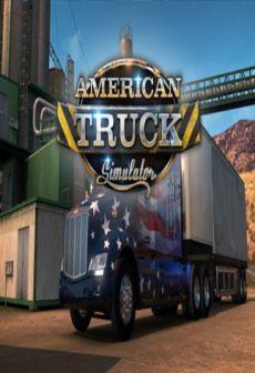 free-american-truck-simulator.jpg