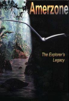 free-amerzone-the-explorer-s-legacy.jpg