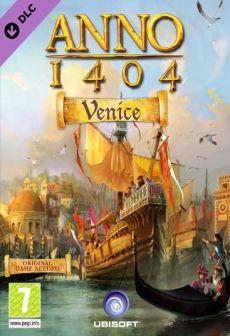 free-anno-1404-venice.jpg