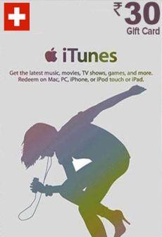 free-apple-itunes.jpg