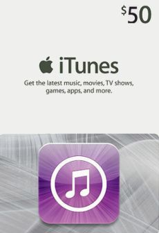 free-apple-itunes.jpg