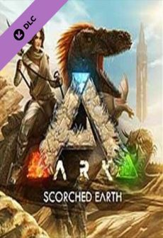 free-ark-scorched-earth-expansion-pack.jpg