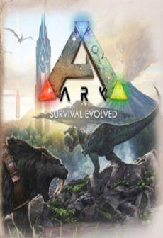 free-ark-survival-evolved.jpg