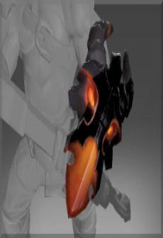 free-arm-guard-of-the-ram-s-head.jpg
