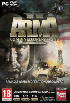 free-arma-2-combined-operations.jpg