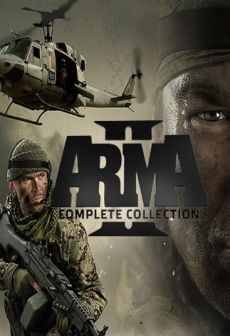 free-arma-2-complete-collection.jpg
