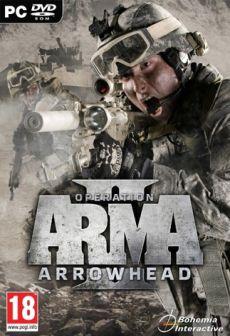 free-arma-2-operation-arrowhead.jpg