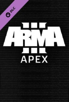 free-arma-3-apex.jpg