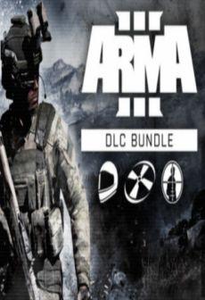 free-arma-3-dlc-bundle.jpg