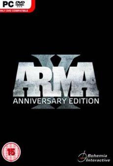 free-arma-x-anniversary-edition.jpg