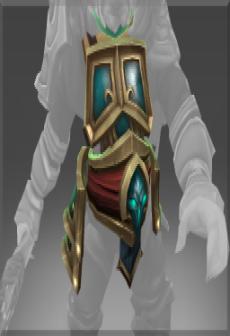 free-armor-of-malice.jpg