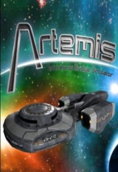 free-artemis-spaceship-bridge-simulator.jpg