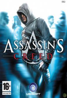 free-assassin-s-creed.jpg
