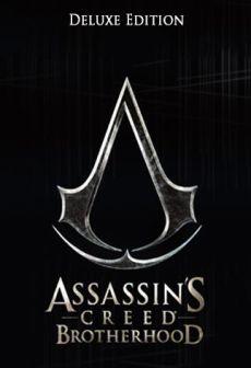 free-assassin-s-creed-brotherhood-deluxe-edition.jpg