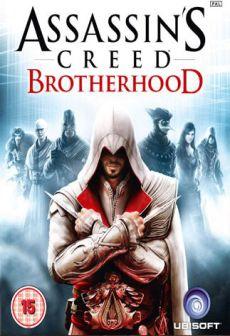 free-assassin-s-creed-brotherhood.jpg