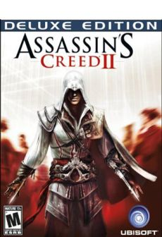 free-assassin-s-creed-ii-deluxe-edition.jpg