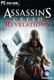 free-assassin-s-creed-revelations.jpg