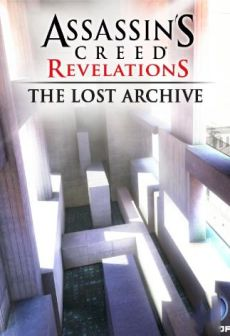 free-assassin-s-creed-revelations-the-lost-archive.jpg