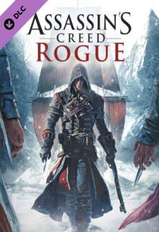free-assassin-s-creed-rogue-templar-legacy-pack.jpg