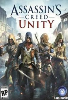 free-assassin-s-creed-unity.jpg