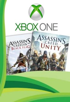 free-assassin-s-creed-unity-black-flag-bundle.jpg
