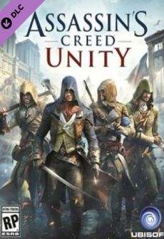 free-assassin-s-creed-unity-secrets-of-the-revolution.jpg