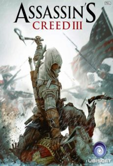 free-assassin-s-creed.jpg