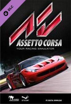 free-assetto-corsa-porsche-pack.jpg