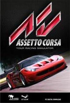 free-assetto-corsa.jpg